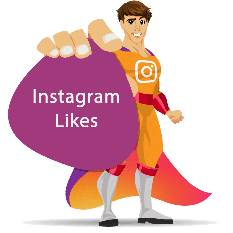 buy Instagram post likes cheap price