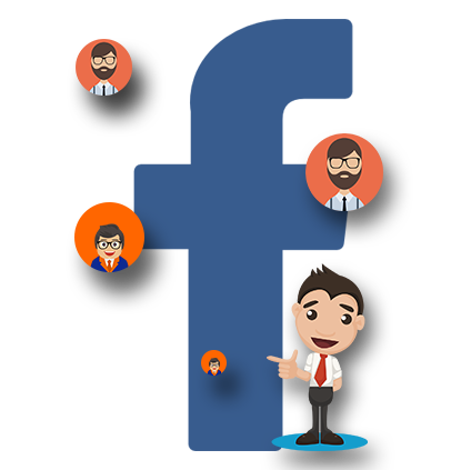 buy Facebook followers cheap price