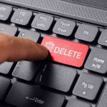 How to Delete All Tweets