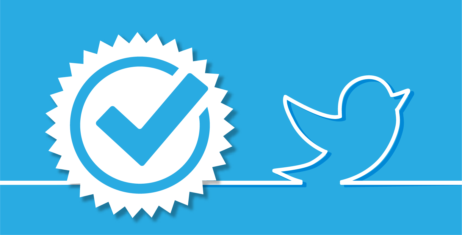 How to Get Verified On Twitter Easily
